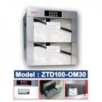 Tủ sấy bát âm OKASU ZTD100-OM30