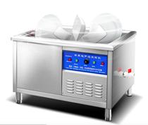 Máy rửa bát công nghiệp OKASU LC-XWJ01