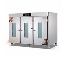 Tủ sấy bát đĩa OKASU CH-RTD-600A