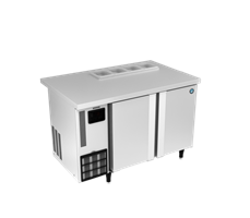 BÀN MÁT OKASU RTW-126LS4 – GNT