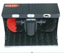 Máy đánh giày Shiny SHN–G4A