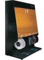 Máy đánh giày Sico XLD-DX1