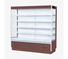 Tủ mát trưng bày siêu thị BLF-2580