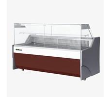 Tủ mát trưng bày siêu thị Okasu CSS-2590RG