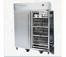 Tủ sấy bát Fushima RTP1000HC
