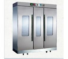 Tủ sấy bát công nghiệp Fushima TKL-TSB 1800L