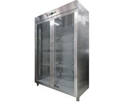 Tủ sấy bát công nghiệp inox TKL-TSBCK 1200L 1L