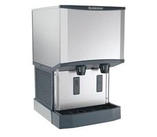 Máy làm đá Scotman HID 525 - Dispenser