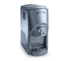 Máy làm đá Scotsman TC S 180 EVO - Dispenser
