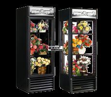 Tủ bảo quản hoa tươi OKASU OKS-09FE
