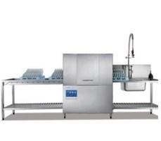 Máy rửa bát DW-BE-MRD200-A