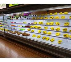 Tủ trưng bày siêu thị NW-GR-20