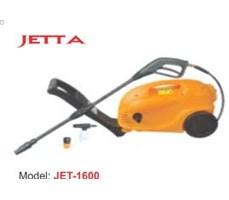 Máy rửa xe gia đình JETA 1600