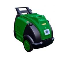 Máy rửa xe hơi nước Optima Steamer EST3