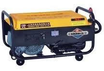 Máy rửa xe cao áp KOCU QL-380