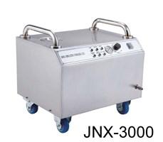 Máy rửa xe hơi nước JNX-3000