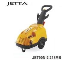 Máy rửa xe cao áp JET90-2.218MB