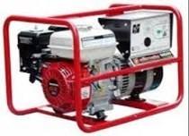 Máy bơm nước Honda WB -20CX L3