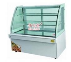 Tủ trưng bày bánh kem WL-20