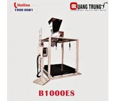 Máy đóng gói bán tự động B1000ES