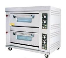 Lò nướng bánh YXD-40
