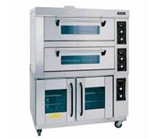 Lò nướng bánh YXD-40-9