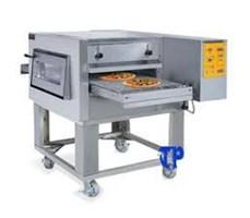 Lò nướng bánh pizza GP-32