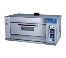 Lò nướng bánh gas  HLY-102