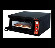 Lò nướng bánh pizza GR-1-4