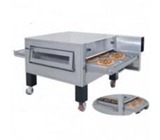 Lò nướng pizza GP-32