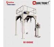 Máy đóng gói bán tự động B1000E