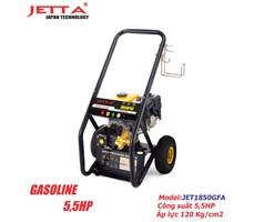 Máy rửa xe động cơ xăng JET2500GFA