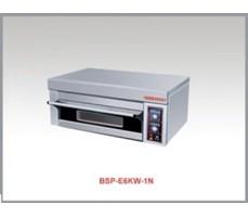 LÒ NƯỚNG ĐIỆN 1 TẦNG BSP-E6 KW-1N (20 KG)