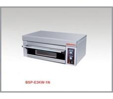 LÒ NƯỚNG ĐIỆN 1 TẦNG BSP-E3 KW-1N (10 KG)