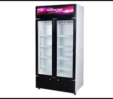 Tủ mát trưng bày đồ uống OKASU-HM-LC-780X