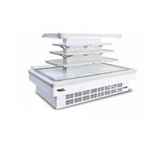 Tủ bảo quản thực phẩm OKASU OKA-3000FH