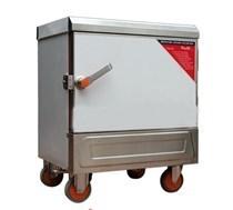 Tủ nấu cơm công nghiệp OKASU OKA-4K