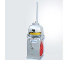 Máy chia bộtbán tự động (máy phân khúc)SM-330
