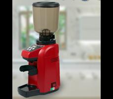 Máy xay cà phê JX-800(Household/Commercial)
