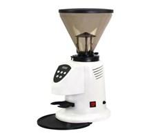 Máy xay cà phê JX-700AD