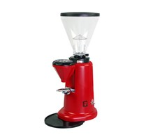 Máy xay cà phê JX-700AC