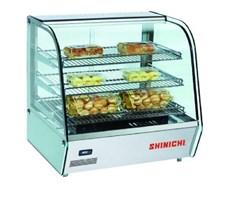 Tủ giữ nóng Shinichi SHR-120L-2
