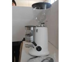Máy xay cà phê JX600-AB
