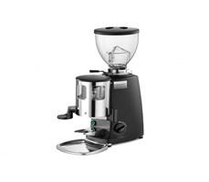 Máy xay cà phê JX-600