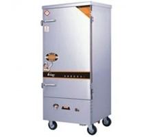 Tủ nấu cơm điện 6 khay CH-B-150