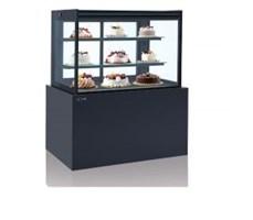 Tủ trưng bày bánh kem Noir CAK-BP