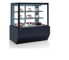 Tủ trưng bày bánh kem Goose CAK-DP