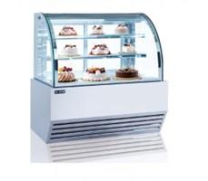 Tủ trưng bày bánh kem, thức uống Dolce CAK-EP