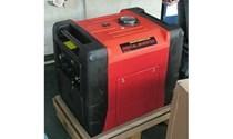 Máy phát điện biến tần kỹ thuật số 3.1kw