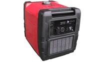 Máy phát điện biến tần kỹ thuật số 5kw